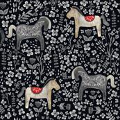 Dala_Horse