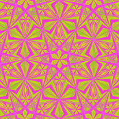 kaleidoscope_pattern115