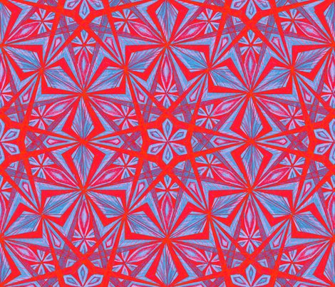 Rrrrkaleidoscope_pattern118_shop_preview