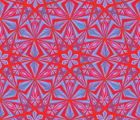 Rrrrkaleidoscope_pattern118_shop_preview