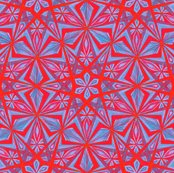Rrrrkaleidoscope_pattern118_shop_thumb