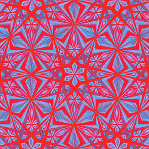 kaleidoscope_pattern118