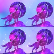 Rspoonflower_cosmic_wolf_blue_pink_bg_shop_thumb