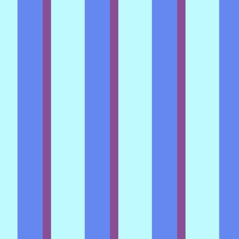 Rrcutie-moons-stripes-pattern_shop_preview