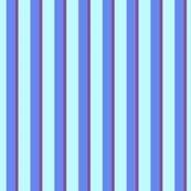 Rrcutie-moons-stripes-pattern_shop_thumb