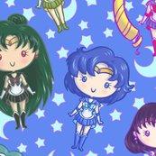 Cutie-moons-blue-bg-tile-2_shop_thumb