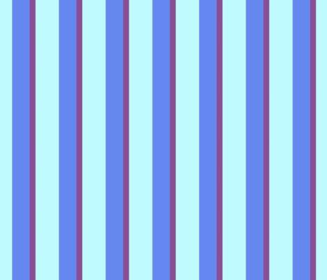 Cutie-moons-stripes-pattern_shop_preview