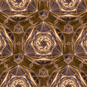 kaleidoscope_pattern120
