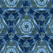 kaleidoscope_pattern121