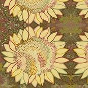 Rdotswarmflower_curlicued_shop_thumb
