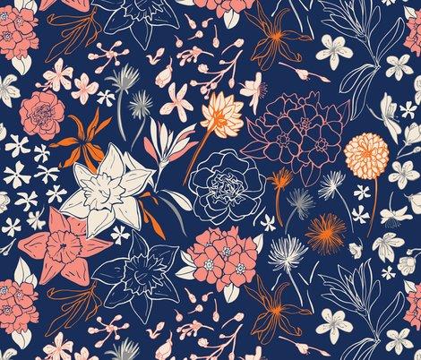 Rflores_spring_set_azul_marino_corregido-01_shop_preview