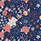 Rflores_spring_set_azul_marino_corregido-01_shop_thumb