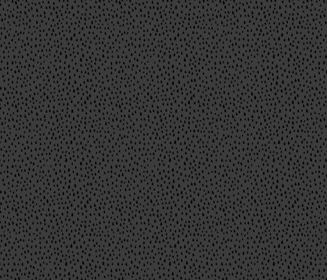 Paint_drops_black_shop_preview