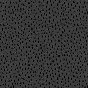 Paint_drops_black_shop_thumb
