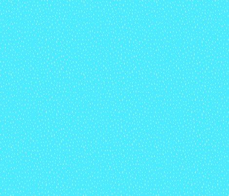 Paint_drops_blue_shop_preview
