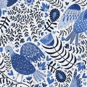 Rrall_my_birds_blue_spoonflower_shop_thumb