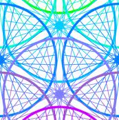06689637 : wheels 12 : white rainbow