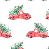 Rrvintage_christmas_truck_shop_thumb