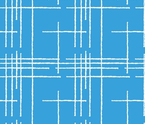 Blue_crosshatch_2-01_shop_preview