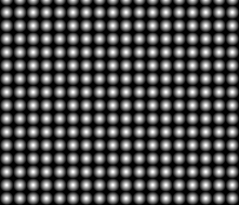 simplicity 13 fabric by hypersphere on Spoonflower - custom fabric