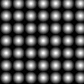 Rblack-white_shop_thumb