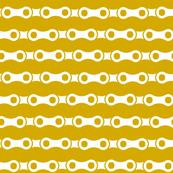 Bicycle_Chain