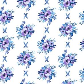 Purple_Blue_Watercolour_Floral_Feathers