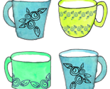 Rgreen_teal_and_blue_mugs_pattern_thumb