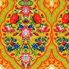 indo-persian 142