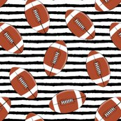 Rnew_football-02-12_shop_thumb