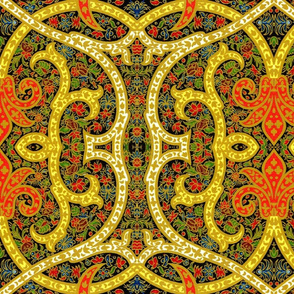 indo-persian143