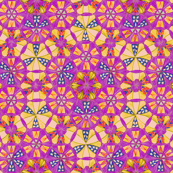 kaleidoscope_pattern123