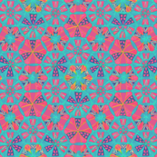 kaleidoscope_pattern125