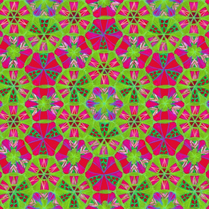 Hand_Drawing_Kaleidoscope_Pattern126