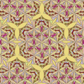 kaleidoscope_pattern129