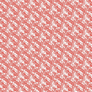 shrimp-pattern-swatch
