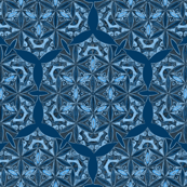 kaleidoscope_pattern133