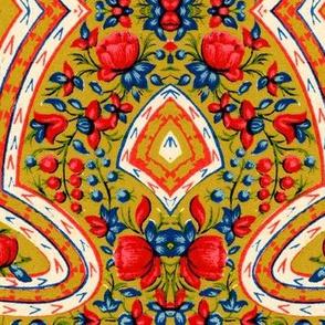 indo-persian 148
