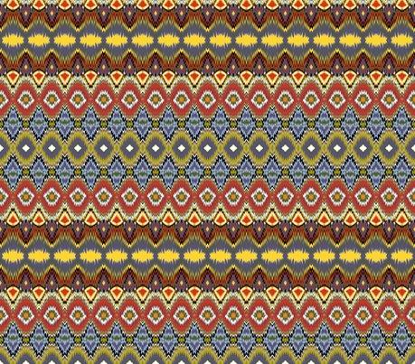 Rripernity_autumncolors_boho_shop_preview