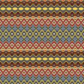 Rripernity_autumncolors_boho_shop_thumb
