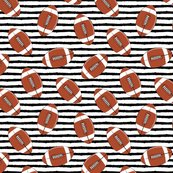 Rnew_football-02-12_shop_thumb
