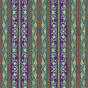 indo-persian 158