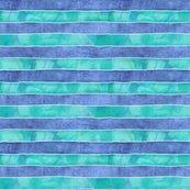 Spaceship-stripes_blues_3in_shop_thumb