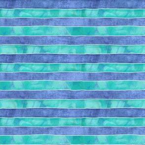 Spaceship-Stripes_Blues Small