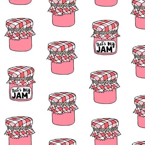 Rjam_jar_final-08_shop_preview