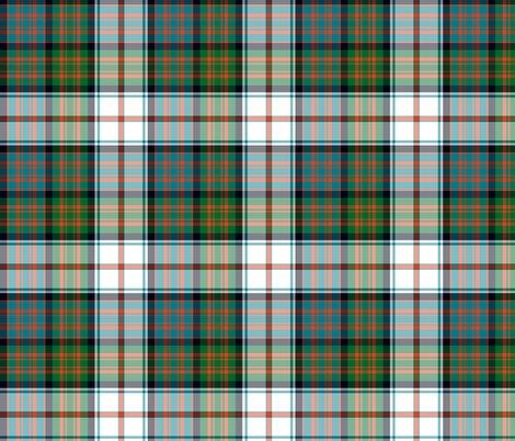 Macdonald_dress_1552_anc_fix_shop_preview
