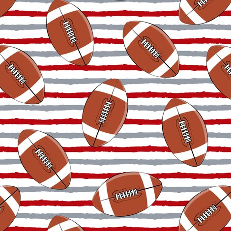 Rnew_football-13_shop_preview