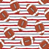 Rnew_football-13_shop_thumb