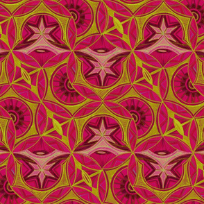 kaleidoscope_pattern136