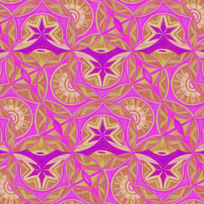 kaleidoscope_pattern137